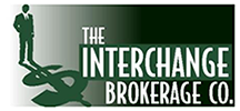 The Interchange Brokerage Company